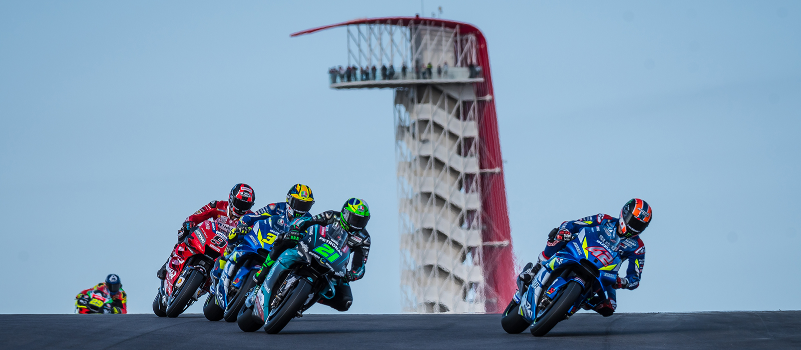 Calendario Moto Gp 2020.2020 Motogp Red Bull Grand Prix Of The Circuit Of The Americas
