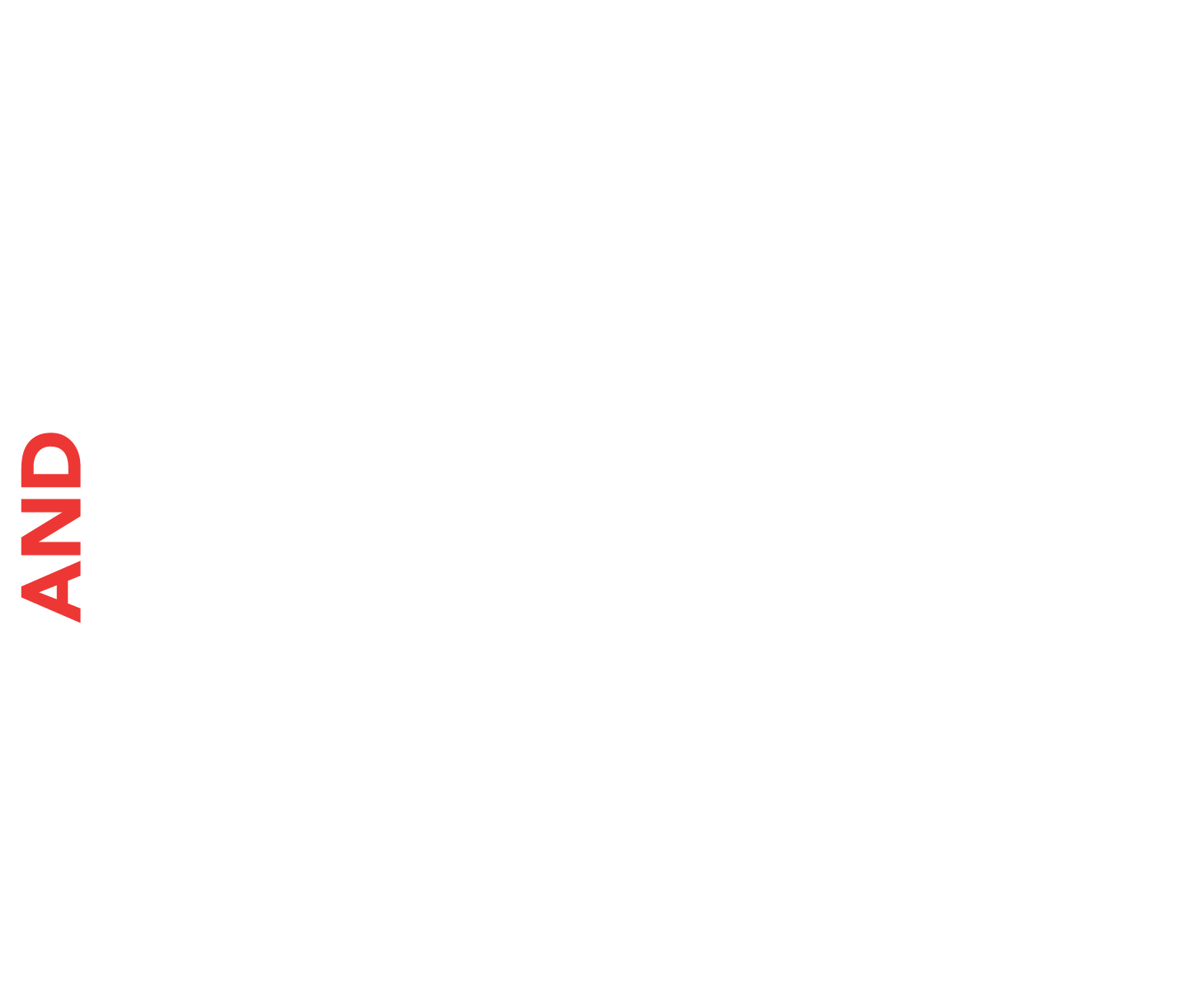 Cars Coffee Austin Circuit Of The Americas